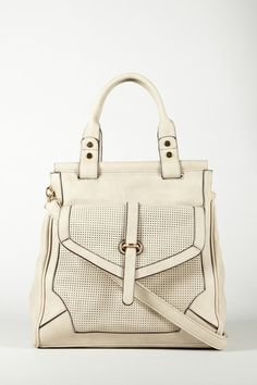deardesignerhandbags.com FASHION Gucci purses online shop,