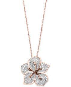 14K Gold Twist Necklace Sams Club JJs ROCKS Necklaces