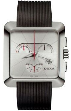 Doxa 358.10.021.20 Gents Watches, Accessories, Top Mens Watches, Mens Watches Uk, Ornament