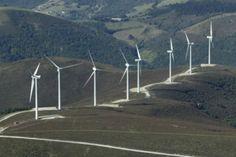 Desde mayo, el 100% de la energía en Costa Rica es de fuentes renovables