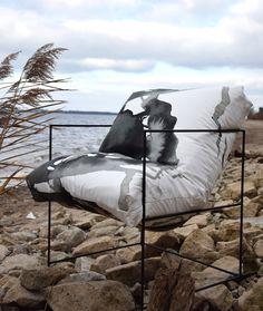 Znalezione obrazy dla zapytania fotel bałtyk do luftu