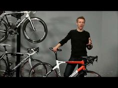 Competitive Cyclist Reviews the BMC Road Racer SL 01