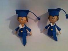 Resultado de imagen para recuerdo graduacion