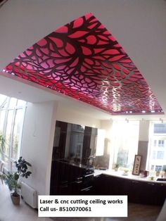 We provide all kind of Laser and CNC cutting work on these product Mdf metal steel Stainless Acrylic tree Aluminium Corian Brass wood stone mirror wpc pvc Acp Hpl paper fabric engraving ceiling front elevation design ms ss jali cutting steel gate sheet CNC Laser cutting job work. call us- 8510070061