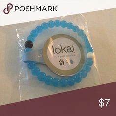 Lokai One Lokai Jewelry Bracelets