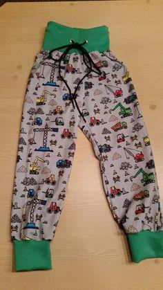 spielhose für kleinkinder Harem Pants, Pajama Pants, Babys, Pajamas, Sweatpants, Fashion, Toddlers, Trousers, Babies