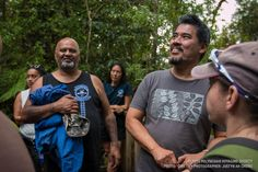 Hokulea — Crew Blog | Sam ʻOhu Gon III: Mālama Honua - Weaving Into Our Living World - Hokulea