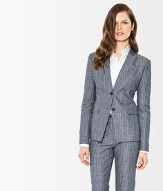 Women's made-to-measure clothing | Custom Suits and dress Shirts | Sumissura