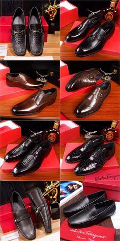 Men's Shoes, Dress Shoes, Waistcoat Men, Italian Shoes, Men Stuff, New Man, Neiman Marcus, Gentleman, Eyewear