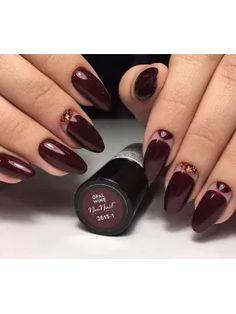 Uv Lack, Beauty Shop, Uv Gel, Gel Polish, Nail Colors, Make Up, Wine, Nails, Style
