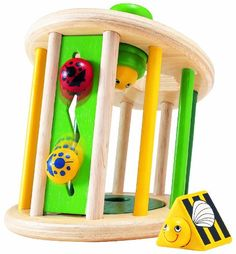 Wonderworld Waggy Garden Sorter >>> Read more reviews of the product by visiting the link on the image. (This is an affiliate link)
