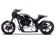 arch motorcycle company - Google Search