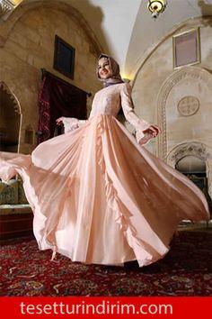 glam  #hijab