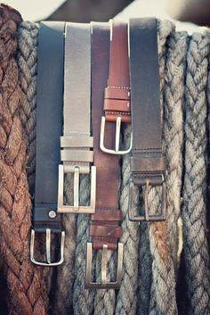 #SS14 Belts #petrol