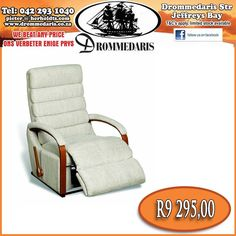 Z Boys, How To Apply, Recliners, Furniture Online, Lounge, Link, Design, Power Recliners, Airport Lounge