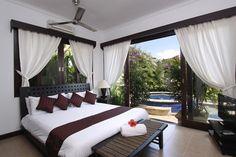 30 Amazing Zen Bedroom Designs to Inspire | Decorative Bedroom