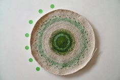 http://mitrika.blogspot.fr/search/label/Crochet e tricot?updated-max=2013-10-31T17:21:00Z