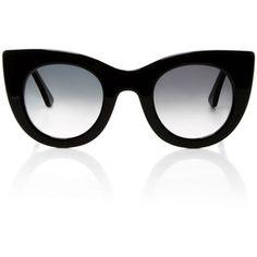 Thierry Lasry     Orgasmy Sunglasses