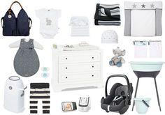 die 308 besten bilder von baby erstausstattung in 2019 baby erstausstattung schwangerschaft. Black Bedroom Furniture Sets. Home Design Ideas