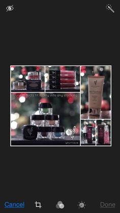 Looking for gifts for that special someone? Looking for awesome stocking stuffers?? LOOK NO FURTHER!! Younique has something for everyone!! From our #1 selling mascara to our vibrant mineral eye pigments.. Even an amazing skin care products!! Click the link below to shop my site! I guarantee you will find all of your gifting needs   https://www.youniqueproducts.com/JanelleChow/party/940745/view