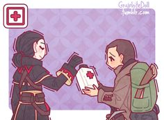 Assassin's Creed- Camp By: GraphiteDoll