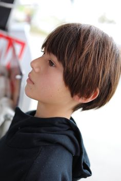 Cute 13 Year Old Boys, Cute Boys, Kids Boys, Cute Babies, Kid Boy Haircuts, Boy Hairstyles, Cool Haircuts, Boy Models, Child Models
