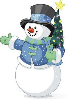 http://www.symbols-n-emoticons.com/2014/12/friendly-snowman-icon.html