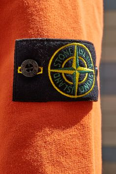 Buy The Latest Stone Island Jackets, Sweatshirts And Clothing At Online. Official Stone Island UK Stockists With Fast Delivery Worldwide. Stone Island Jumper, Stone Island Sweatshirt, Stone Island Jacket, Stone Island Clothing, Nike Vest, Casual Art, Football Casuals, Men Style Tips, Spring Collection