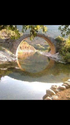 Tartous - Alkarim village
