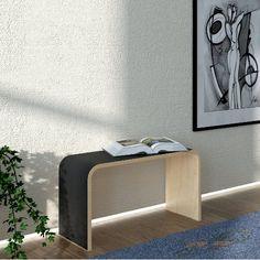 Monikäyttöisyys on se ominaisuus, jota me vaadimme nykyaikaisista kalusteista👯SIT on penkki, sohva- ja sivupöytä samassa, sen yksinkertainen muoto on sopusoinnussa tyylikkään nahkaverhoilun ja kestävän puisen rungon kanssa 😍Mihin huoneeseen se sopii enemmän❓ . . 📷Kuvassa on SIT tuoli mustalla nahkaverhoilulla, hinta 338.84 EUR . . #olohuone #olohuoneensisustus #livingroom #nordichome #nordicliving #nordicminimalism #nordicinspiration #scandinavianliving #scandinavianhome…