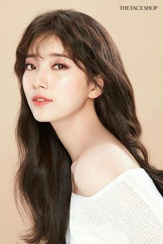 suzy (miss a) Korean Beauty, Asian Beauty, Miss A Suzy, Bae Suzy, Ulzzang Korean Girl, Korean Actresses, Beautiful Asian Women, Super Junior, Kpop Girls