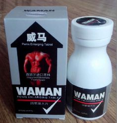 WAMAN Penis Enlarging Tablet in Pakistan With the unique formula, Waman Penis Enlarging Tablet can increase the secretion of testosterone and prostate secretion so as to solve the fundamental problems of the male reproductive system and get hearty energy. Furthermore, Waman Penis Enlarging Tablet can help to expand cave moss tissue, push more blood into …