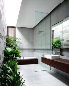 Fuck Yeah Interior Designs