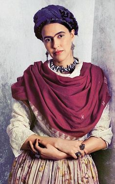 frida kahlo artist feminist rebel essay Frida kahlo essay hum 2250  it is a realistic portrait of the life of mexican painter frida kahlo and her  many people consider her as feminist although.