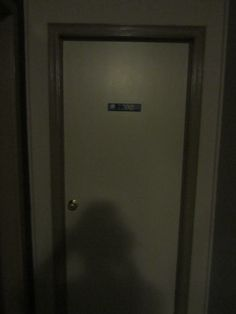 Mackinac Island MI: haunted room 2200 at the Mission Point Resort - Straits Lodge