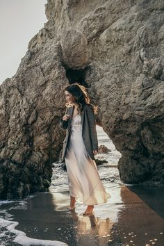 uno_de_50_jewels-slip_dress-checked_jacket-vintage_chanel-sandro-matador_beach-malibu-golden_goose_sneakers-street_style-collage_vintage-98