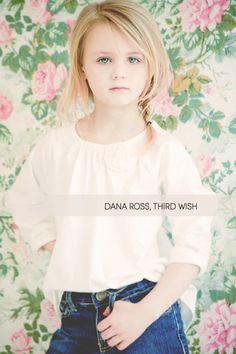 Start Your Child's Model Portfolio Here >>>> www.thirdwishphot... {Nashville Children's Photographer, Nashville Tennessee Children's Photographer, Third Wish Photo, Dana Ross, Child Model Photographer, Kid Model Photographer, Child Model}