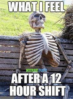 Waiting for season 3 of Young Justice. Or at least a TV show of it. Band Nerd, Waiting Skeleton Meme, Funny Skeleton, Facts About Time, Image Gag, Marching Band Memes, Noragami, Frases Humor, Funny Jokes