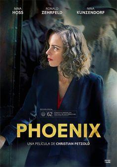 CINELODEON.COM: Phoenix. Christian Petzold