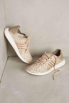 finest selection f9404 4ff37 Adidas by Stella McCartney   Adidas By Stella McCartney Leopard Blush  Sneakers  adidasbystellamccartney  leopard