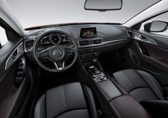 3's Story: Mazda Updates 3 Sedan and Hatch for 2017 - https://carparse.co.uk/2016/07/14/3s-story-mazda-updates-3-sedan-and-hatch-for-2017/