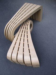 Ecodesign : quand le mobilier fait un carton