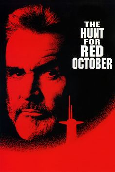 The Hunt for Red October Full Movie Click Image to Watch The Hunt for Red October (1990)                                                                                                                                                                                 More