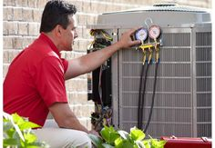 Need HVAC services in Chandler, AZ? Contact us if you need ac repair, furnace repair, or installation of any new system. Air Conditioning Services, Heating And Air Conditioning, Commercial Hvac, Air Conditioning Installation, Heating And Plumbing, Heating And Cooling, Heating Systems, Conditioner, News Finance