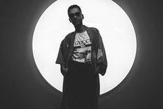 SOURCE: Dominik Wilzok Instagram