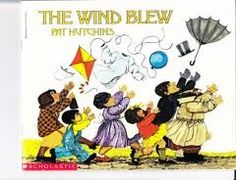 Read and learn about wind with these children's books about wind. Great for a preschool weather unit, wind study, and wind science for kids. Preschool Weather, Weather Activities, Science Activities, Weather Kindergarten, Science Ideas, Weather Crafts, Science Lessons, Teaching Weather, Transportation Activities