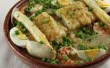 Para sair da mesmice nesta Páscoa, o Paladar reuniu 26 receitas de bacalhau de diferentes nacionalidades