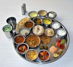 Indian pure veg GUJRATI dish.....