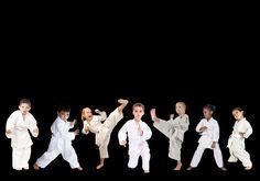 8 Best TKA TV images in 2012 | Karate, Ozone park, Black belt