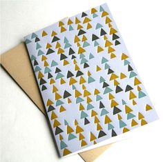 Poppytalk: 2010 Holiday Cards Guide {Part I}